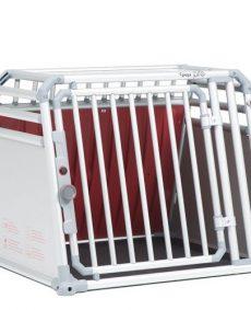 auto-bench-pro-4-small